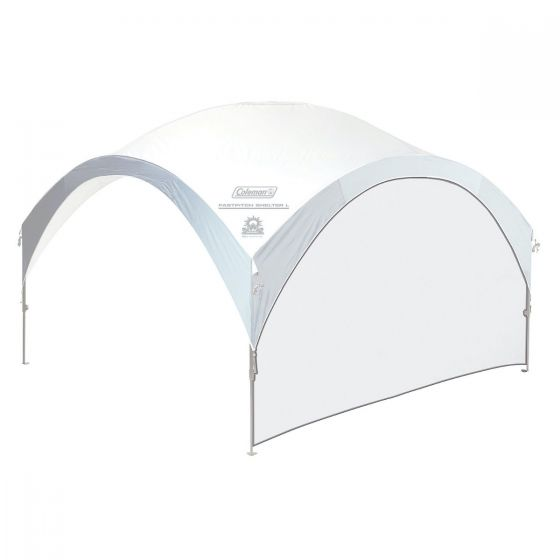 Coleman Sunwall for Fastpitch Event Shelter Pro XL