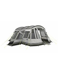Montana 6P Tent