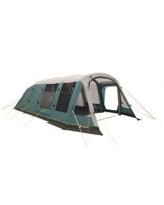 Outwell Knightdale 7pa Tent