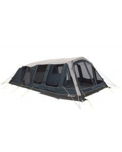 Outwell Lakeville 7Sa Tent