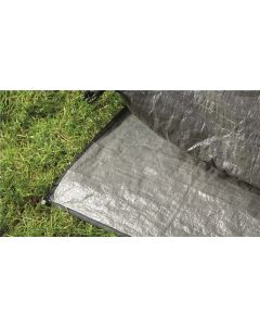 Outwell Scenic Road 250sa Footprint Groundsheet