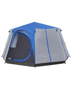 Coleman Tents for Sale Smaller & Family Tents Outdoor