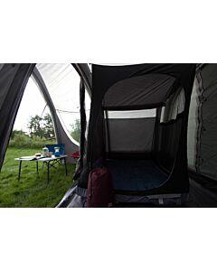 Magra Inner Tent
