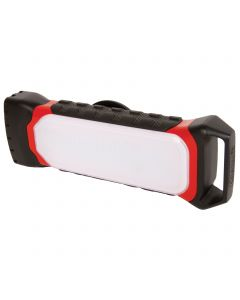 Coleman 2in1 Battery Light