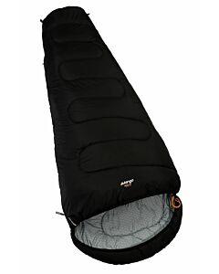 Breakout XL Sleep Bag