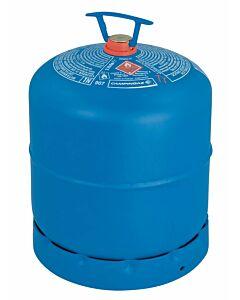Campingaz Refillable Cylinder R907