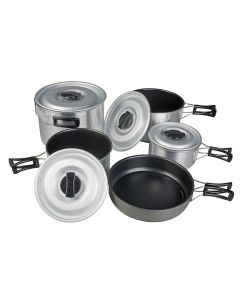 Kampa Feast Cook Set