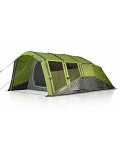 Zempire Evo TL Tent