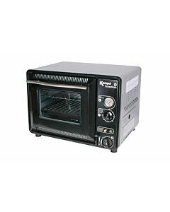 Kampa Freedom Oven