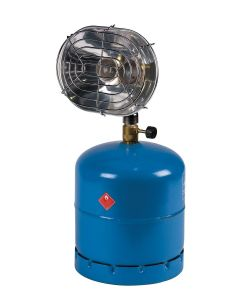 Kampa Parabolic Heater