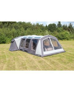 Outdoor Revolution Atacama 6.0 PC