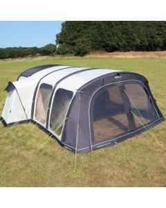 Airedale 7.0 Tent