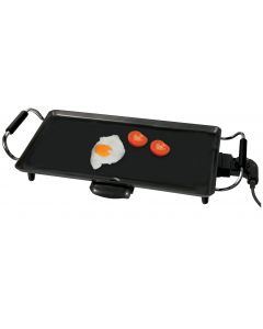 Kampa Fry Up XL 800W Electric Griddle