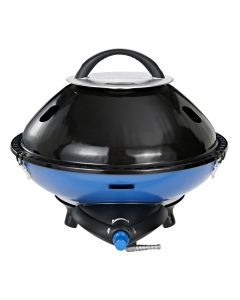 Party Grill 600
