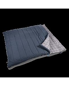 Constance Double Sleep Bags