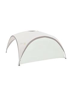 Event Shelter Pro 12 Sunwall