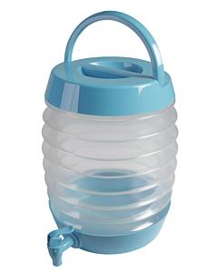 7.5 Litre Water Keg