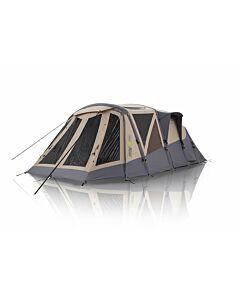 TL TC Tent