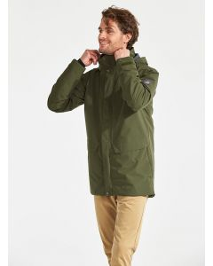 Didriksons Tommy Men's Jacket