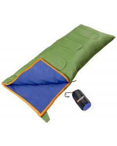 Vango Cotton Liner Square