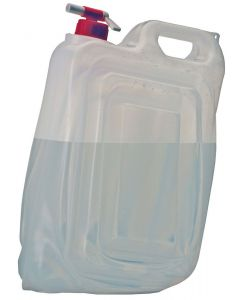 Expandable 12L Water Carrier