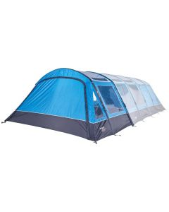 Exclusive 500xl Awning