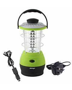 Vango Eco Galaxy 60 Lantern