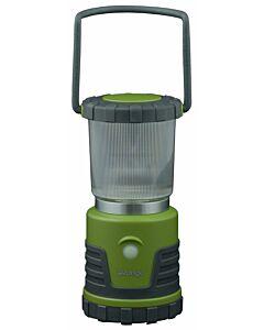 Spectrum 380 Lantern