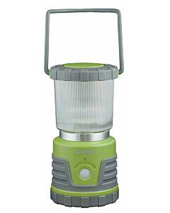 Spectrum 530 Lantern