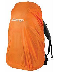Vango Rain Cover Large