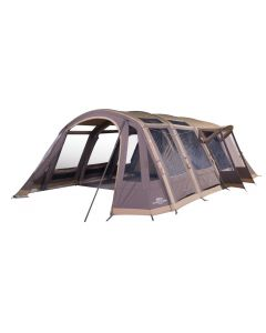 8 Man Air Tents Outdoor World Direct
