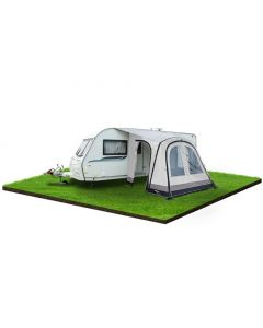Rapide 250 Awning