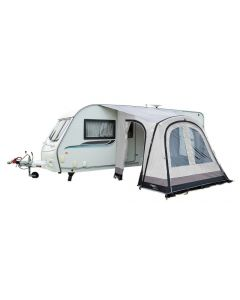 Rapide 350 Awning
