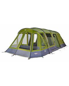 Taiga 500xl Tent by Vango