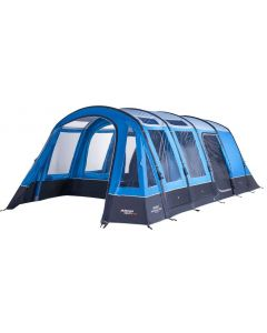 Rivendale 500xl tent by Vango