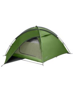 Duke of Edinburgh Recommended Tents Outdoor World Direct