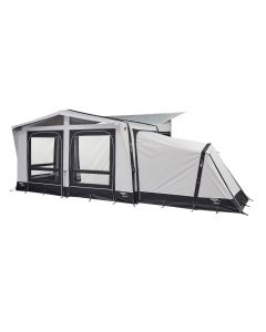 Annexes for Awnings Outdoor World Direct