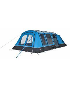 Azura Tent by Vango
