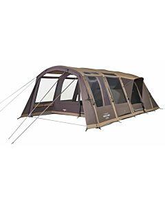 Solace 500xl TC Tent