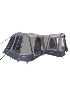 Elite Airbeam Side Awning