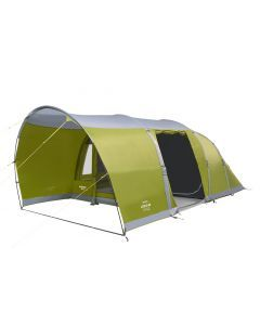 Vango Alton 400 Air Tent
