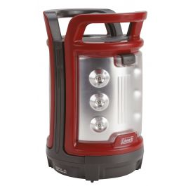 Coleman CPX 6 Portable Electronic