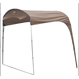 Vango Sun Canopy For Illusion 800xl Tc Polycotton Tent