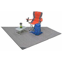 Vango Universal Tent Carpet 270 430cm Outdoor World Direct