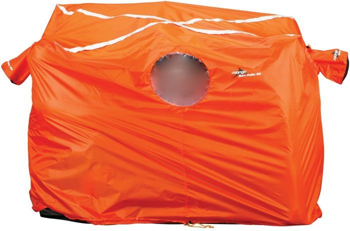 Vango Storm Shelter 200 Mountain Tent