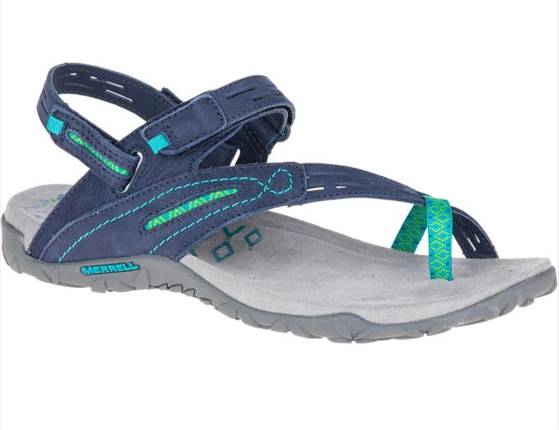 Convertible II Walking Sandal