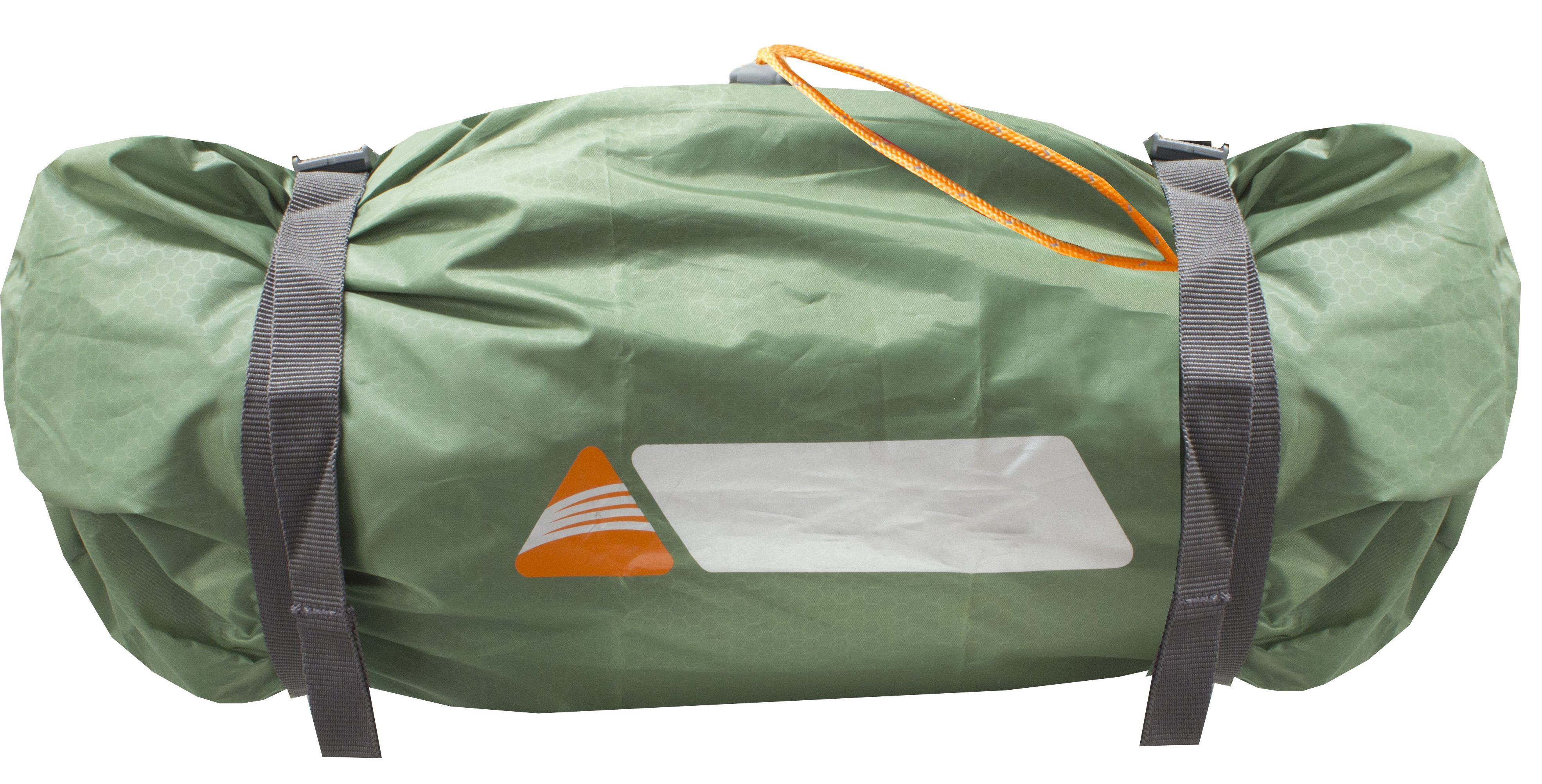 Vango Fastpack Replacement Tent Bag Small