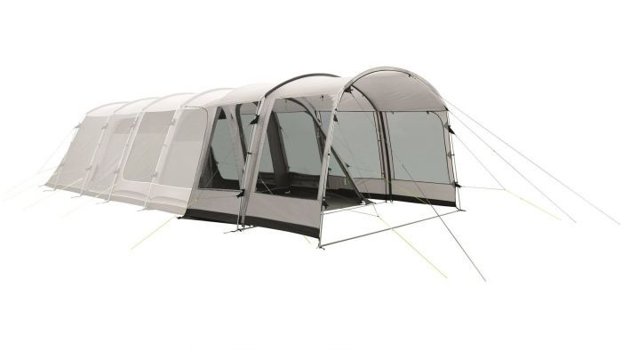 Universal Tent Extension 2