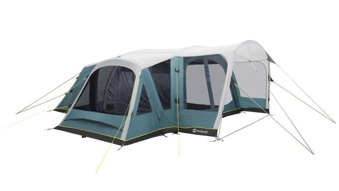 Outwell Hartsdale 6PA Tent