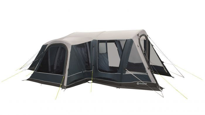 Airville 4SA Tent
